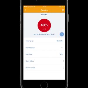Quiz-App-By-Ingress-IT-Solution